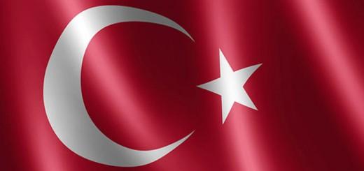 Turk-Bayragi-Facebook-Kapak-Fotograflari