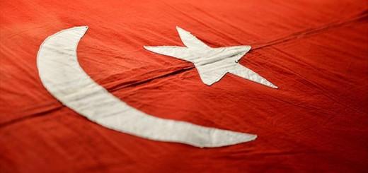 Turk-Bayragi-Tarihi