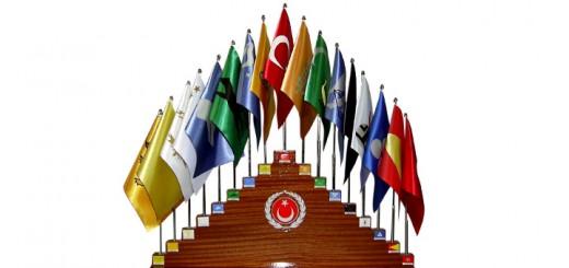 Turk-Bayraklari-seti