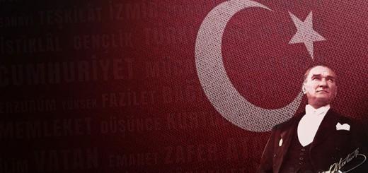 ataturk-ve-turk-bayragi-resimleri