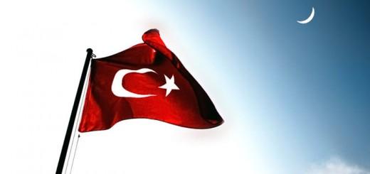 en-guzel-turk-bayragi-resimleri