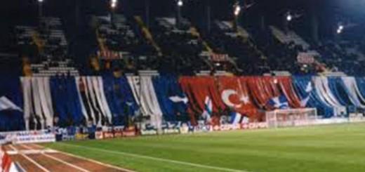 turk-bayragi-acan-ispanyol-takimi