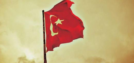turk-bayragi-ay-yildizi-nereden-almistir