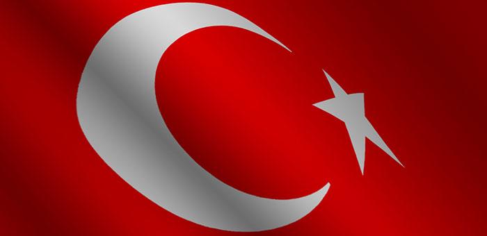 turk-bayragi-evde-nasil-saklanir
