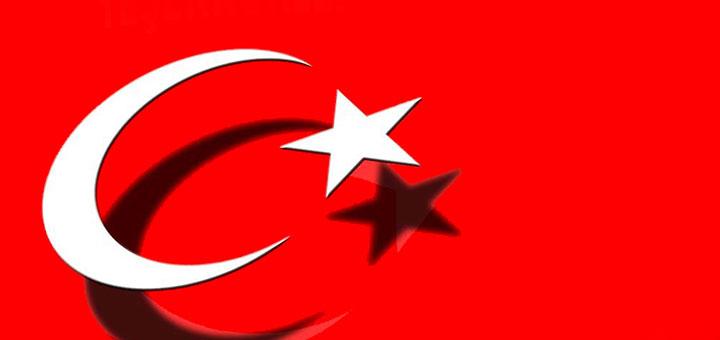 turk-bayraklar--görseller