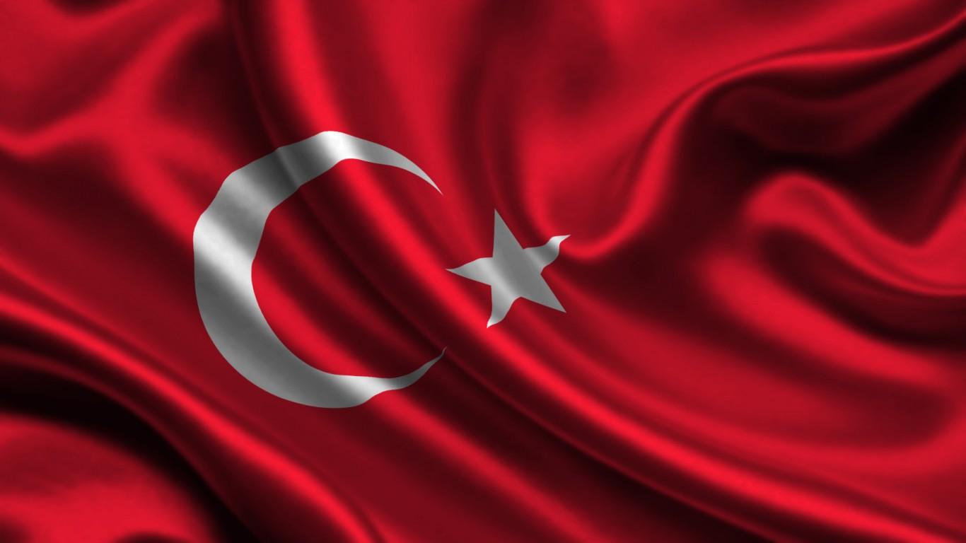turk-bayraklari