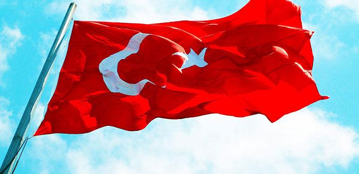turk-bayralari-fotograflari