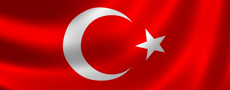 facebook-turk-bayragi-kapak-resimleri-13