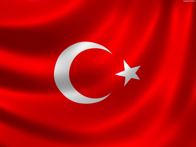 facebook-turk-bayragi-kapak-resimleri-2
