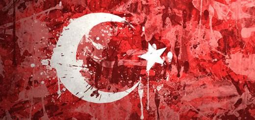 hd-turk-bayralari