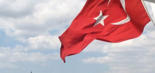 manzarali-turk-bayraklari-
