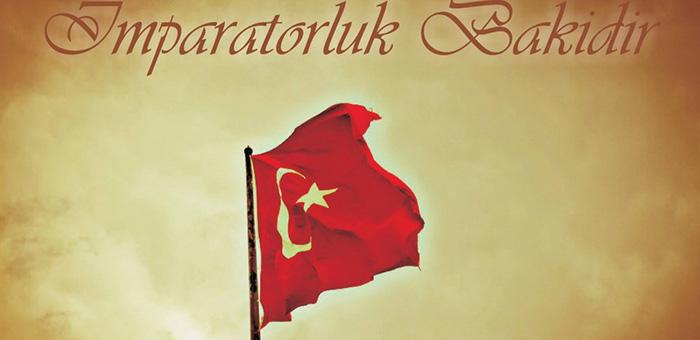 turk-bayragi-boyle-dikilir