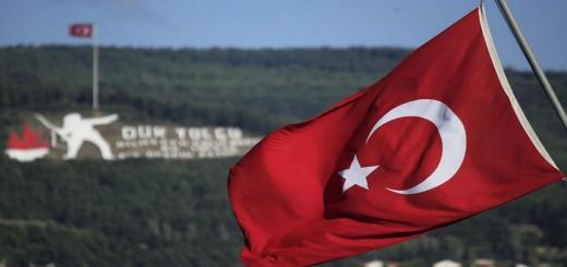 turk-bayragi-buyuk-boy-resmi