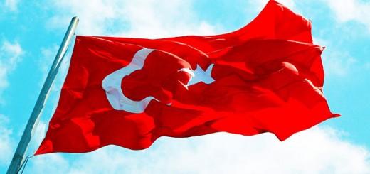turk-bayragi-fiyatlari
