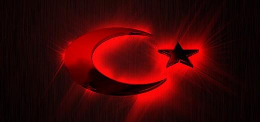 turk-bayragi-olusumu
