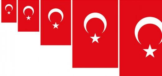 turk-bayraginin-anlami-nedir