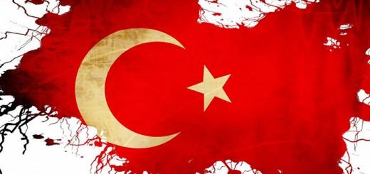 turk-bayraklari-arkaplan-resimleri