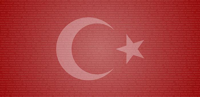 turk-bayraklari-arkaplan