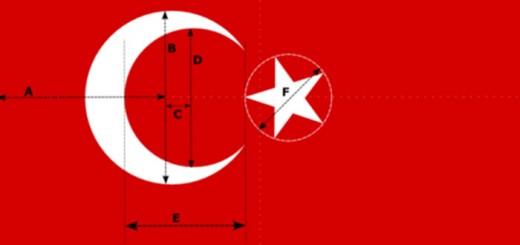 turk-bayragi-cizimi