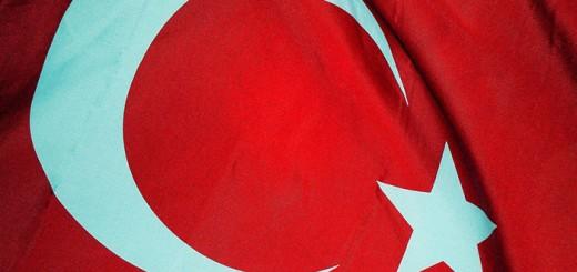 turk-bayraklari-indir