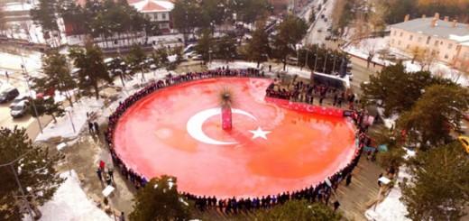 erzurum-turk-bayraklari