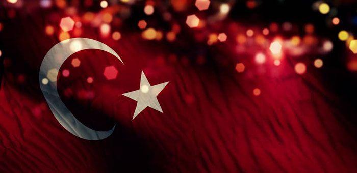 Hd Türk Bayrağı Indir Türk Bayrakları