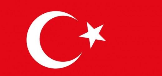 hd-turk-bayragi-png