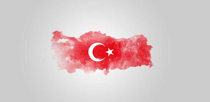 hd-turk-bayragi-masaustu-resimleri