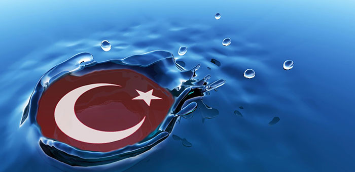 4k-ultrahd-turk-bayraklari-resimleri