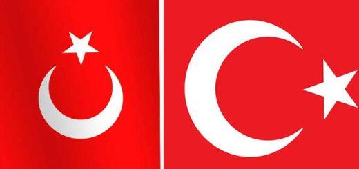 turk-bayragi-nasil-asilir