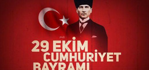cumhuriyet-bayrami-29-ekim
