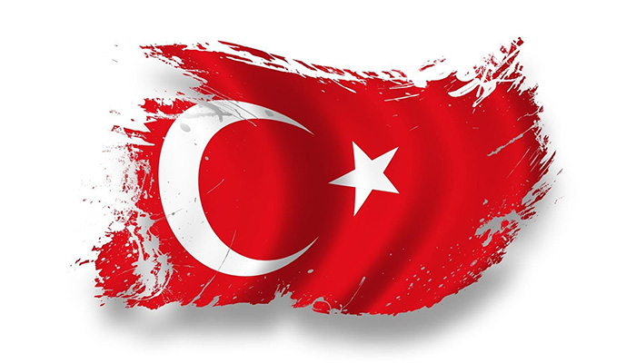 beyaz-turk-bayragi-resimleri