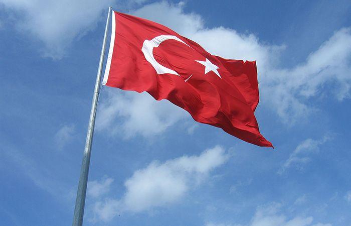 sanli-turk-bayragi-fotograflari