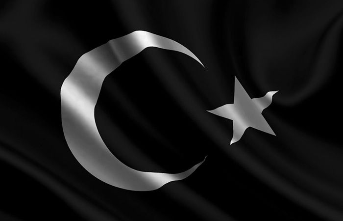 siyah-turk-bayraklari-jpg