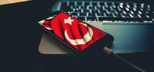 turk-bayragi-telefon-duvar-kagitlari