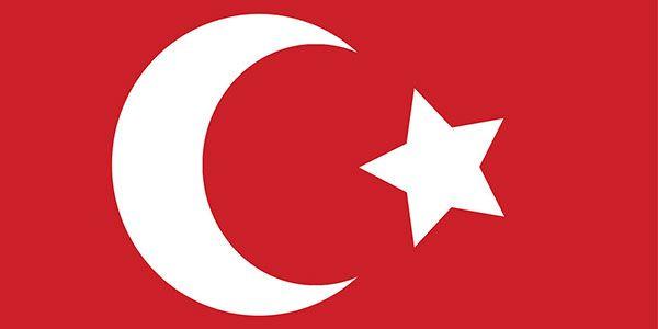Eski Türk Devletleri Bayrakları 1080p Türk Bayrakları